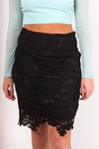 x/971/Crochet_Lace_Midi_Skirt_In_Black__55494.jpg
