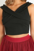 n/542/Cross_Front_Crepe_Crop_Top_In_Black-3__61341.jpg