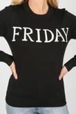 w/387/Days_of_the_week_jumper_Friday-min__61327.jpg