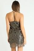 b/871/Embellished_Mesh_Cami_Dress_In_Black-3__09764.jpg