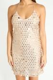 o/073/Embellished_Mesh_Cami_Dress_In_Gold-5__72401.jpg