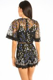 u/015/Embroidered_Lace_Short_Sleeve_Playsuit_In_Black-3__78687.jpg