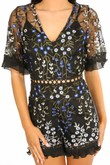 s/891/Embroidered_Lace_Short_Sleeve_Playsuit_In_Black-5__29360.jpg
