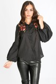 c/905/Embroidered_puff_sleeve_blouse_in_Black-2-min__10066.jpg