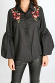 x/380/Embroidered_puff_sleeve_blouse_in_Black-5-min__82799.jpg