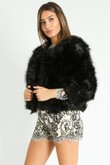 b/583/Faux_Fur_Jacket_With_3-4_Sleeve_In_Black-6__08101.jpg