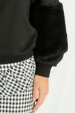 k/004/Faux_Fur_Sweatshirt_in_Black-6__33324.jpg