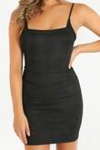 r/977/Faux_Suede_Cami_Bodycon_Dress_In_Black-5__85666.jpg