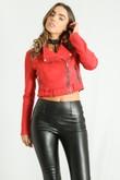 s/616/Faux_Suede_Cropped_Biker_Jacket_In_Red-4__81411.jpg