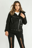 b/104/Fleece_Lined_Aviator_Jacket_In_Black-5__91681.jpg