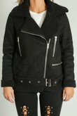 v/540/Fleece_Lined_Aviator_Jacket_In_Black-7__88085.jpg