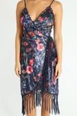 v/685/Floral_Velvet_Wrap_Dress_With_Tassel_Detail_In_Blue-3__79371.jpg