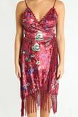 v/567/Floral_Velvet_Wrap_Dress_With_Tassel_Detail_In_Plum-3__31135.jpg