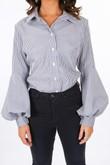 p/793/GCB2458-_Striped_Shirt_With_Puff_Sleeve_Detail_In_Dark_Blue-5__15561.jpg