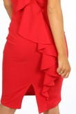 h/934/GCD1969-_One_Shoulder_Frill_Mini_Dress_In_Red-4__09615.jpg