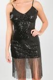 e/342/GCD2007-_Sequin_tassel_dress_in_Black-min__15628.jpg