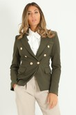 w/447/Green_Double_Breasted_Tailored_Blazer-4__70746.jpg