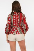 p/175/H118-4-_Ethnic_blouse_in_Red-3__86045.jpg