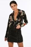 v/577/H203-_Floral_Collared_Bodysuit_In_Black7__45486.jpg