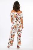 m/328/H38-_Floral_Off_The_Shoulder_Jumpsuit_In_White-2__79516.jpg