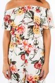 u/445/H38-_Floral_Off_The_Shoulder_Jumpsuit_In_White-3__96309.jpg