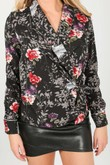 u/051/H868-_Floral_wrap_blouse_in_black-min__39353.jpg