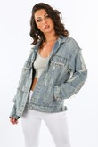 m/212/HM015-_Diamante_Embellished_Distressed_Denim_Jacket-2__34246.jpg