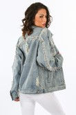 i/247/HM015-_Diamante_Embellished_Distressed_Denim_Jacket-3__50386.jpg