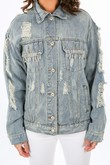 c/037/HM015-_Diamante_Embellished_Distressed_Denim_Jacket-5__92484.jpg