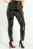 l/865/High_Waisted_Vynil_Trouser_In_Black-4__94203.jpg