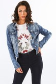 w/342/I5089-_Fitted_Denim_Jacket_In_Mid_Wash-2__98651.jpg