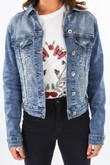 o/023/I5089-_Fitted_Denim_Jacket_In_Mid_Wash-5__43402.jpg