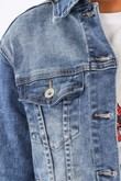 k/128/I5089-_Fitted_Denim_Jacket_In_Mid_Wash-6__20308.jpg