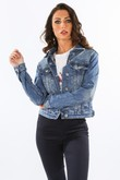 q/946/I5089-_Fitted_Denim_Jacket_In_Mid_Wash-7__44918.jpg