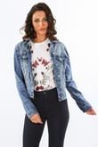 l/616/I5089-_Fitted_Denim_Jacket_In_Mid_Wash-9__52229.jpg