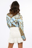 i/529/IT094-_Chain_Animal_Print_Satin_Plunge_Bodysuit_In_Blue-6__56029.jpg