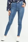 u/235/L1057-1-_Blue_Jeans-3__54059.jpg