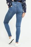 d/508/L1057-1-_Blue_Jeans-5__73758.jpg