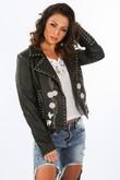q/566/L1508-_PU_Floral_Embroidered_Studded_Jacket__-2__02333.jpg
