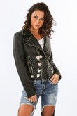 t/400/L1508-_PU_Floral_Embroidered_Studded_Jacket__-3__67470.jpg