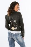 c/414/L1508-_PU_Floral_Embroidered_Studded_Jacket__-4__37552.jpg