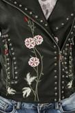 g/158/L1508-_PU_Floral_Embroidered_Studded_Jacket__-7__19925.jpg