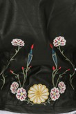 g/690/L1508-_PU_Floral_Embroidered_Studded_Jacket__-8__31221.jpg