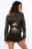 t/421/L1508-_PU_Floral_Embroidered_Studded_Jacket-6__66270.jpg