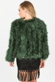 a/691/LM6937-_Ostrich_Feather_Jacket_In_Green-6-min__47115.jpg