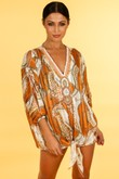 h/126/LM8582-_Chain_Print_Embellished_Beach_Cover_Up_In_Tan-2__10176.jpg