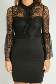 n/832/Lace_Bodycon_Bell_Sleeve_Dress_In_BLACK-5__72949.jpg