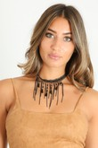 z/691/Lace_Choker_With_Chain_Prism_Droplets__98277.jpg