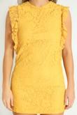 t/879/Lace_Mini_Dress_In_Mustard-5__77581.jpg