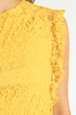 b/749/Lace_Mini_Dress_In_Mustard-6__76824.jpg